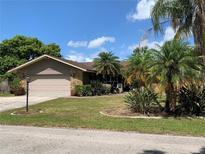 View 4311 100Th E Ave Parrish FL