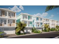 View 12444 Cortez W Rd # 68 Cortez FL