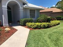 View 4161 Hearthstone Dr Sarasota FL