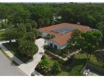 View 7607 Weeping Willow Cir Sarasota FL
