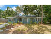View 4901 Silk Oak Dr Sarasota FL