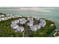 View 852 Evergreen Way # 852 Longboat Key FL