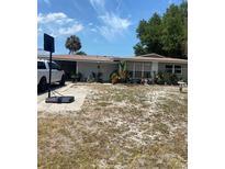 View 3258 Eagle St Sarasota FL