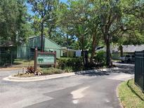 View 5013 Barrington Cir # 102 Sarasota FL