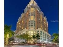 View 1350 Main St # 1110 Sarasota FL