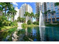 View 800 N Tamiami Trl # 408 Sarasota FL