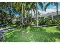 View 690 Tropical Cir Sarasota FL