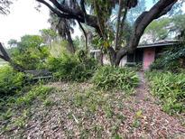View 4901 Commonwealth Dr Sarasota FL