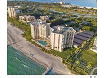 View 2295 Gulf Of Mexico Dr # 34 Longboat Key FL