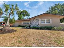 View 3426 27Th Pkwy Sarasota FL