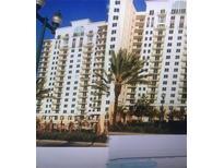 View 800 N Tamiami Trl # 1012 Sarasota FL