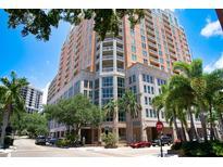 View 1350 Main St # 1200 Sarasota FL