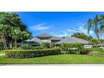 View 4808 Peregrine Point W Cir Sarasota FL