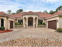 View 4881 Hawkshead Park Sarasota FL