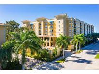 View 1064 N Tamiami Trl # 1525 Sarasota FL