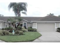 View 5307 Chase Oaks Dr Sarasota FL