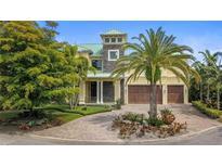View 506 Venice Ln Sarasota FL