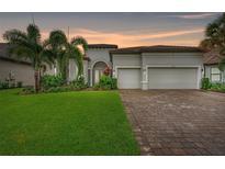 View 7856 Grande Shores Dr Sarasota FL