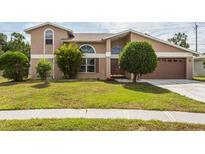 View 3117 57Th Avenue Cir E Bradenton FL