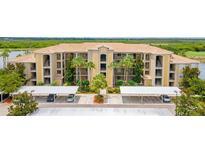 View 7911 Grand Estuary Trl # 105 Bradenton FL