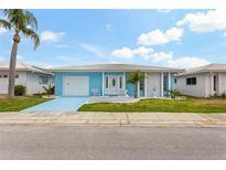 View 5380 Ferndale Place # 539 Pinellas Park FL