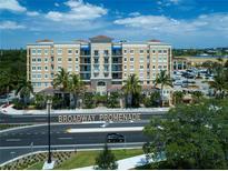 View 1064 N Tamiami Trl # 1309 Sarasota FL