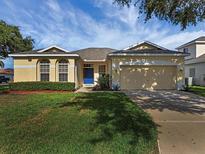 View 5188 51St W Ln Bradenton FL