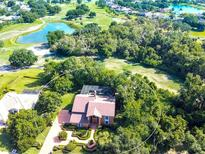 View 2806 Wilderness W Blvd Parrish FL