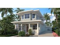 View 2258 Hillview St Sarasota FL