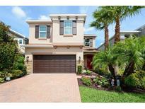 View 8267 Nandina Dr Sarasota FL