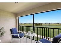 View 5684 Palmers Cir # 205 Lakewood Ranch FL