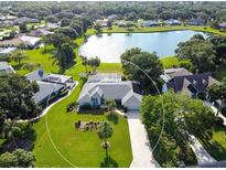 View 3316 Lakeside Cir Parrish FL