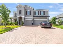 View 4930 60Th Avenue E Cir Ellenton FL