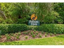 View 1628 Clower Creek Dr # Gr 125 Sarasota FL