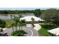 View 3066 Crown Heron Pt Venice FL