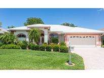 View 4287 E Hearthstone Dr Sarasota FL