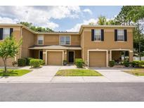 View 8550 Edgewater Place Blvd Tampa FL