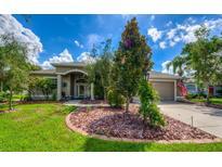 View 751 Planters Manor Way Bradenton FL