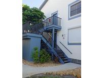 View 6700 Gulf Dr # 12 Holmes Beach FL