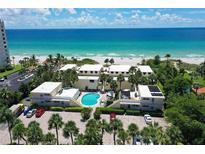 View 4425 Gulf Of Mexico Dr # 102 Longboat Key FL