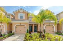 View 5567 Pleasantview Ct Bradenton FL