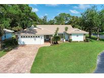 View 5705 Garden Lakes Majestic # 49 Bradenton FL