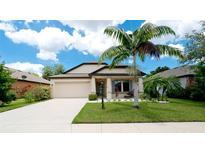 View 2303 10Th E Ave Palmetto FL