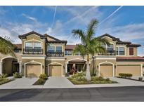 View 4992 Oarsman Ct Sarasota FL