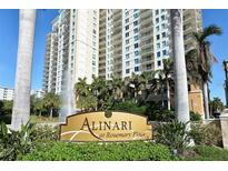 View 800 N Tamiami Trl # 1506 Sarasota FL