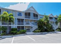 View 850 S Tamiami Trl # 624 Sarasota FL