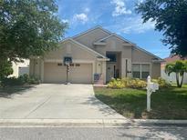 View 5727 48Th Street E Cir Bradenton FL