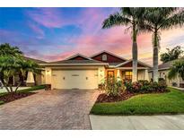 View 306 San Lorenzo Ct Bradenton FL