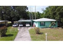 View 3212 24Th Pkwy Sarasota FL