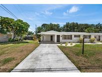 View 7330 Cass Cir Sarasota FL
